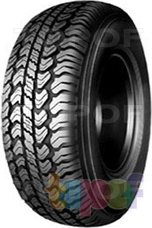 Шины Infinity Tyres R616