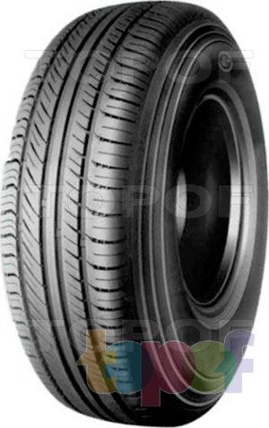 Шины Infinity Tyres R618