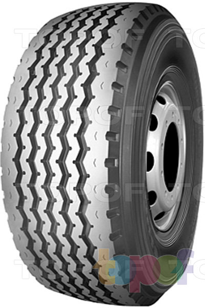 Шины JT Tires JT-106