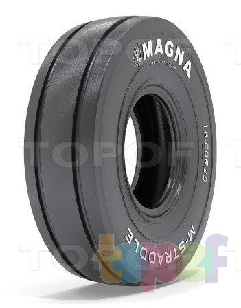 Шины Magna Tyres M-Straddle. Изображение модели #1