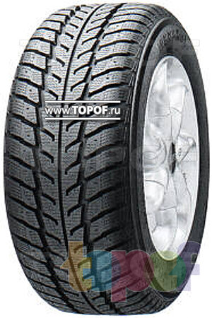 Шины Marshal Power Grip 749P
