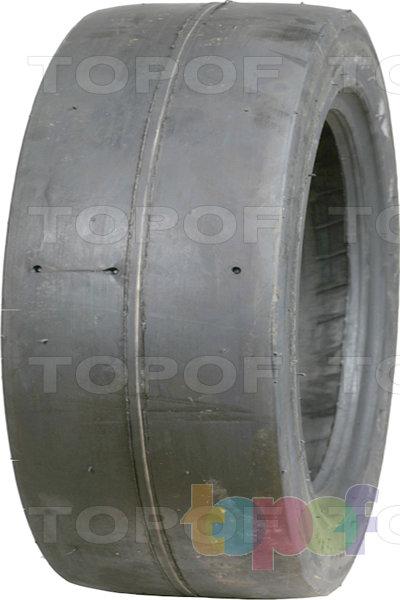 Шины Master Sport И-344