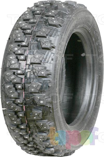 Шины Master Sport И-398. с шипами 1,5mm
