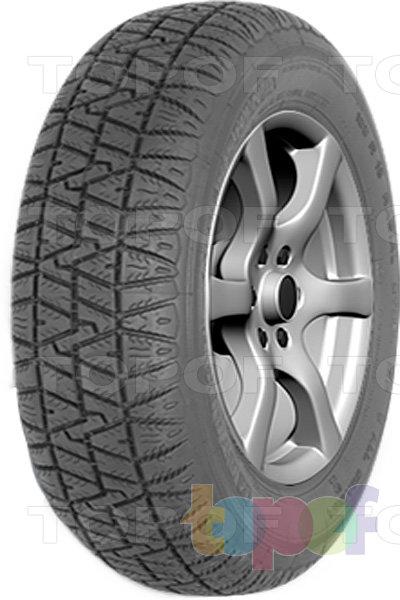Шины Matador MP5. Универсальная шина для легкового автомобиля