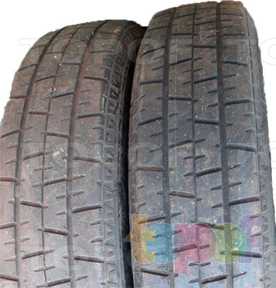 Шины Maxxis Spare tire