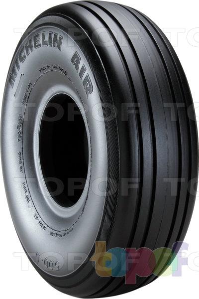 Шины Michelin Air. Изображение модели #1