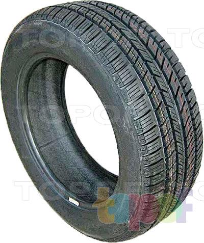 Шины Michelin Energy XV1. Дорожная шина для легкового автомобиля