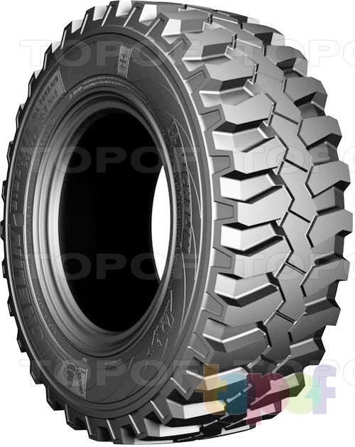 Шины Michelin Stabil XZSL. Изображение модели #1