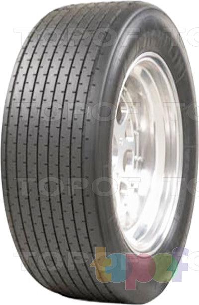 Шины Michelin TB15