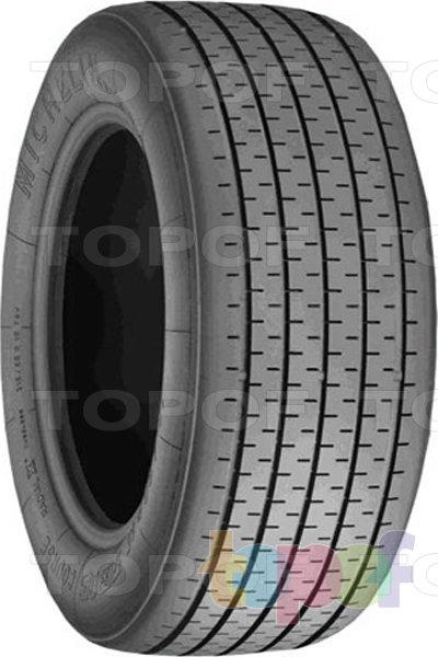 Шины Michelin TB15. Изображение модели #1