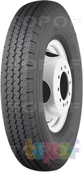 Шины Michelin XCA. Дорожные шины для минивэна