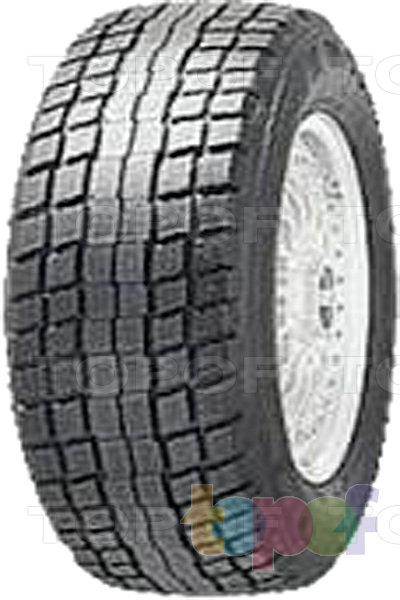 Шины Michelin XM+S 330. Изображение модели #1
