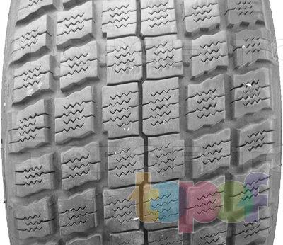 Шины Michelin XM+S 330. Изображение модели #2
