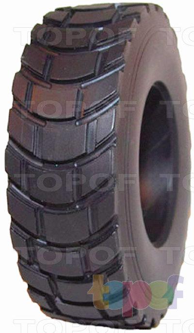 Шины Michelin XRB. Изображение модели #1
