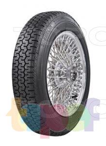 Шины Michelin XZX. Изображение модели #1