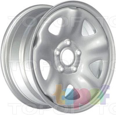 Колесные диски Нижний Новгород ГАЗ 31105
