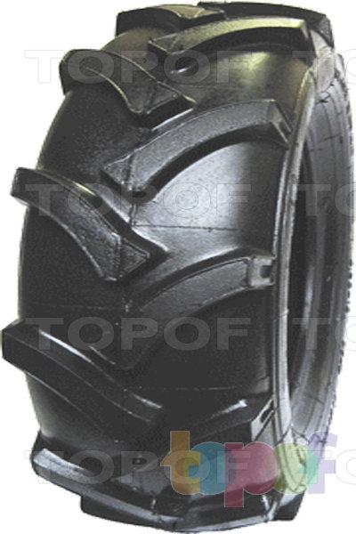 Шины ПетроМастер Л-360 (Муравей). Изображение модели #1