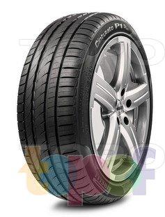 Шины Pirelli Cinturato P1 Plus. Изображение модели #1