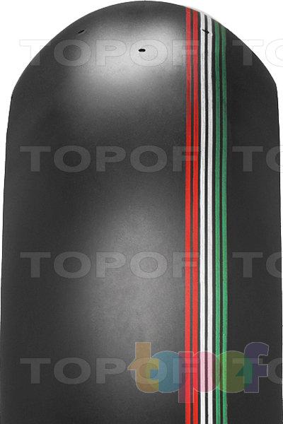 Шины Pirelli Diablo Superbike. Изображение модели #1