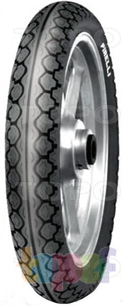 Шины Pirelli MT15 Mandrake