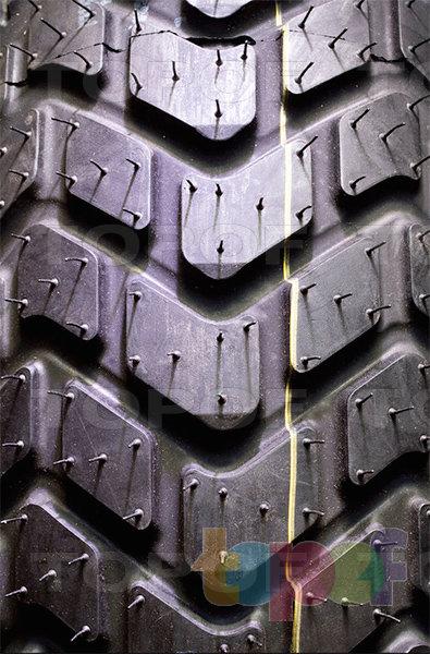 Шины Pirelli MT60