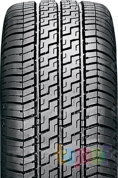 Шины Pirelli P400 Touring