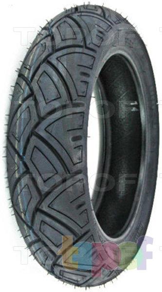Шины Pirelli SL38 Unico. Изображение модели #1