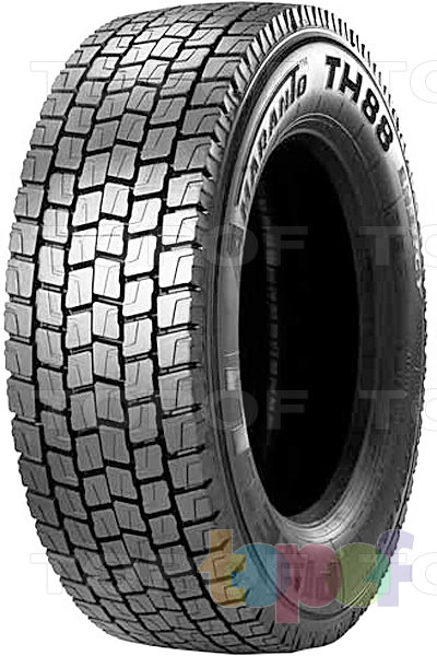 Шины Pirelli TH88 Amaranto Energy