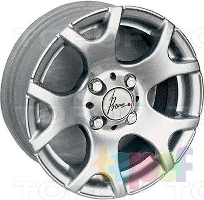 Колесные диски Прома Экстрим. Изображение модели #2