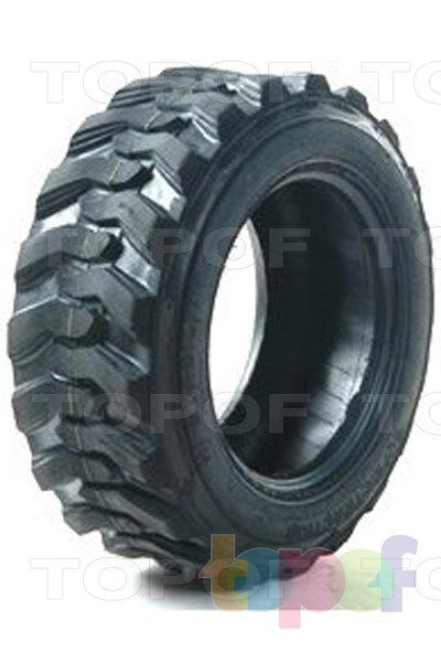 Шины Qingdao Qihang Tyre Forerunner SKS-1