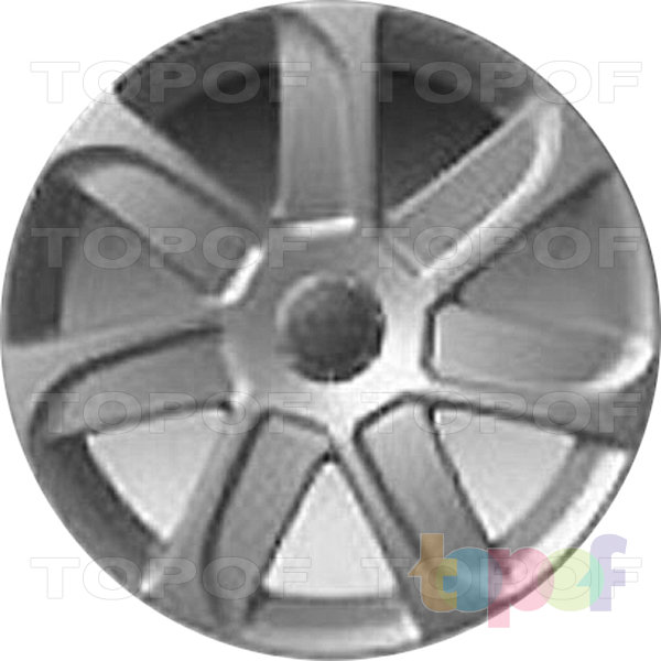 Колесные диски Replay (Replica LS) A30