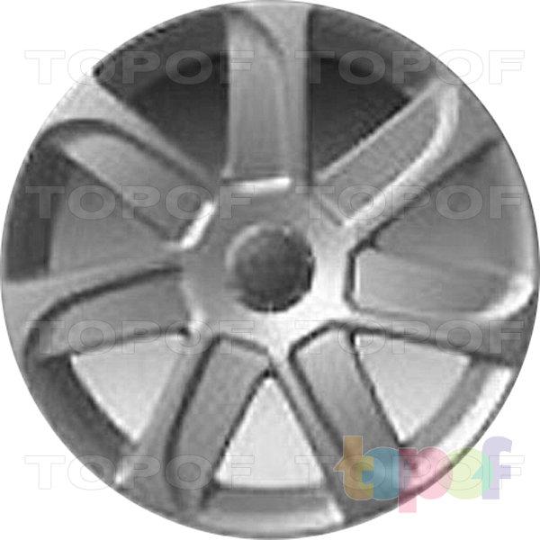 Колесные диски Replica LS (отключено) A30