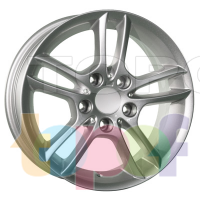 Колесные диски Replica LS (отключено) B78