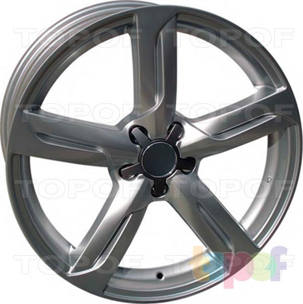 Колесные диски Replica WSP Audi W564 Afrodite Q5