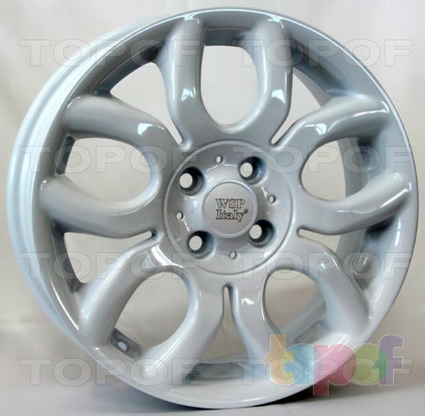 Колесные диски Replica WSP Mini W1650 Elena. Изображение модели #3