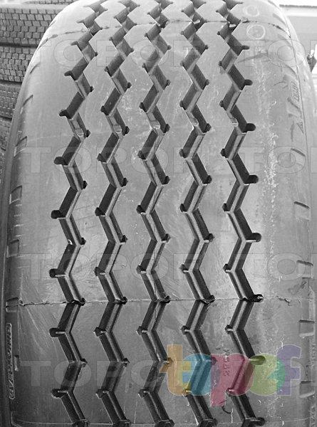Шины Ringtread NZAB-F. Изображение модели #1