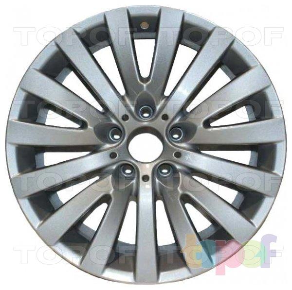 Колесные диски Roner RN0310