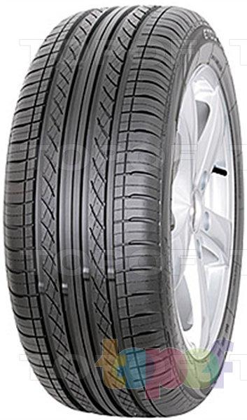 Шины Runway Enduro 816. Всесезонная шина для легкового автомобиля