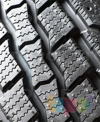 Шины Sailun Ice Blazer WST2. Изображение модели #3