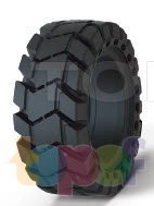 Шины Solideal SKS 793S. Изображение модели #1