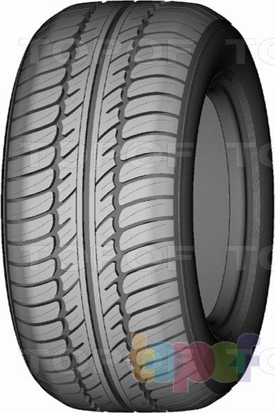 Шины Sportiva T. Изображение модели #2