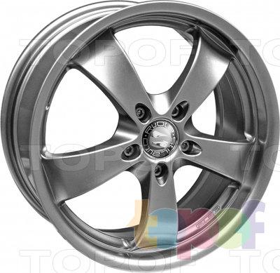 Колесные диски Stilauto Futura Evo