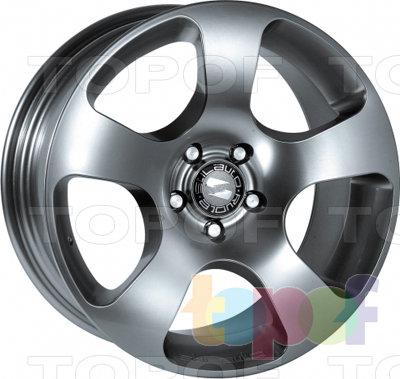 Колесные диски Stilauto SUV. Изображение модели #2