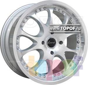 Колесные диски TGRacing 7988
