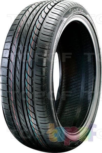 Шины Tomason Tire. Изображение модели #1