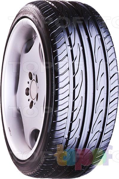 Шины Toyo Proxes CT1. Летняя шина для легкового автомобиля
