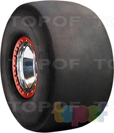 Шины Toyo Proxes DRR1. Летняя шина для легкового автомобиля