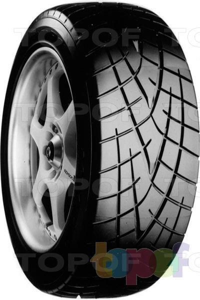 Шины Toyo Trampio R1R. Летняя шина для легкового автомобиля