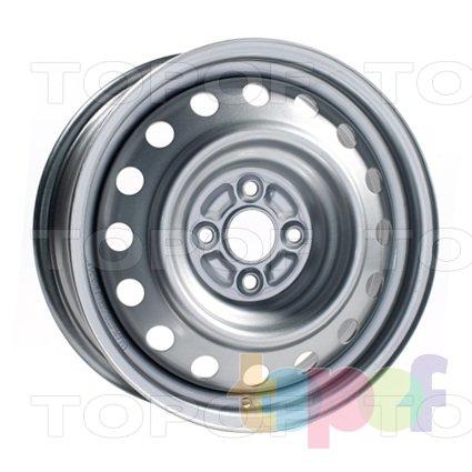 Колесные диски Trebl x1433