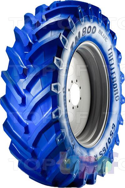 Шины Trelleborg TM Blue. Изображение модели #1